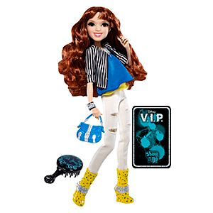 CeCe Jones Doll by Mattel -- 7