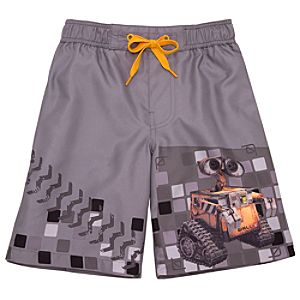 WALL•E Swimsuit for Boys