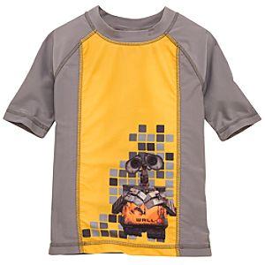 WALL•E Rashguard for Boys