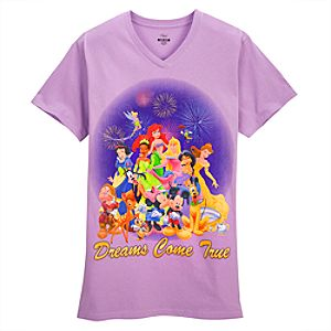 Disney Sleepshirt for Women