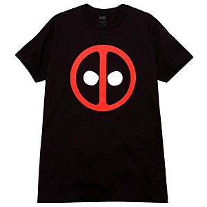 Deadpool Tee for Men