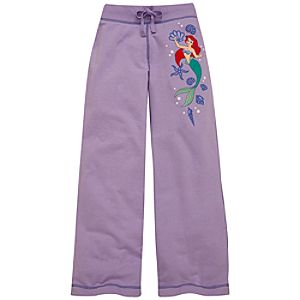 Ariel Sweatpants