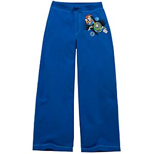 Toy Story 3 Sweatpants