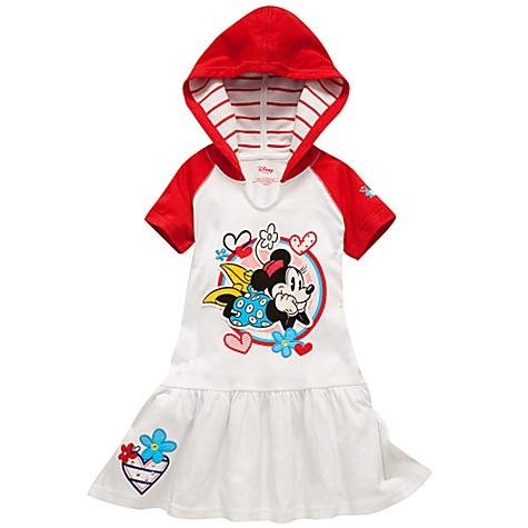 ملابس شياكه للاطفال 103895M?$mercdetail$