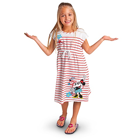 ملابس شياكه للاطفال 103896M-4?$mercdetai