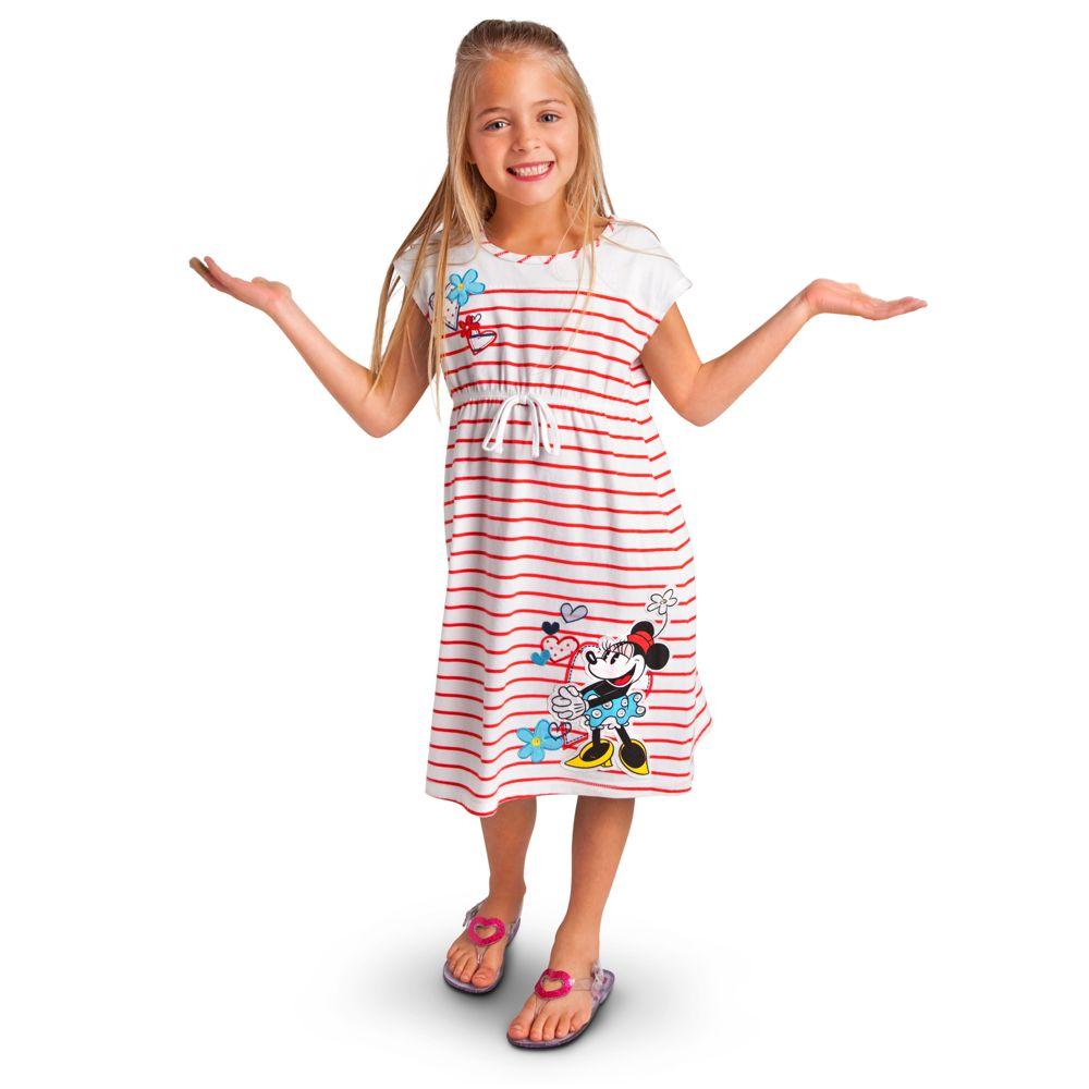 4a5cc264b صور ملابس عيد الاضحي للاطفال 2014
