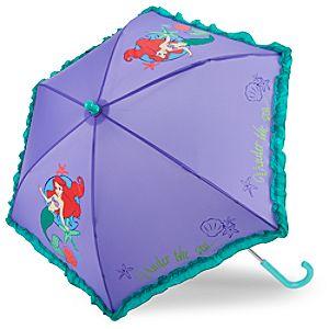 Ariel Umbrella