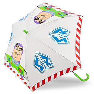 Buzz Lightyear Umbrella