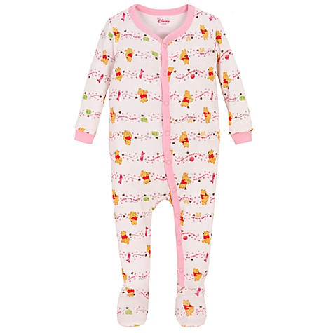 Clearance! Sale Todaies Dad Deer T shirt Mon Tops Blouse+Pants Pajamas Baby Christmas Set Boy Girls Family Clothes Outfits (24M, Kids).