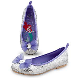 Ballet Flat Ariel Shoes