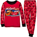 Disney Cars PJ Pal