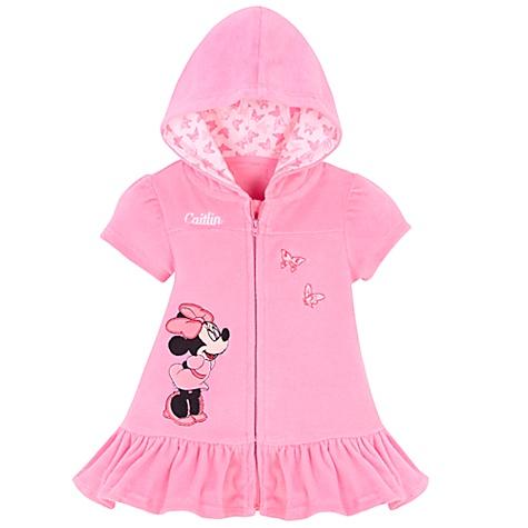 ازياء اطفال 2012 ملابس اطفال