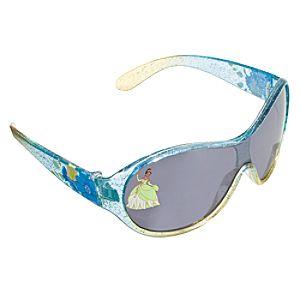 Tiana Sunglasses