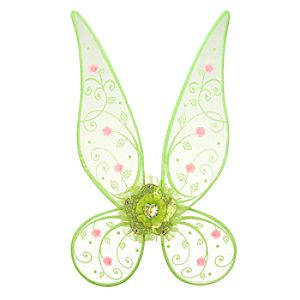 Tinker Bell Wings