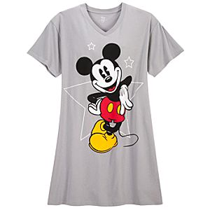 Mickey Mouse Sleepshirt