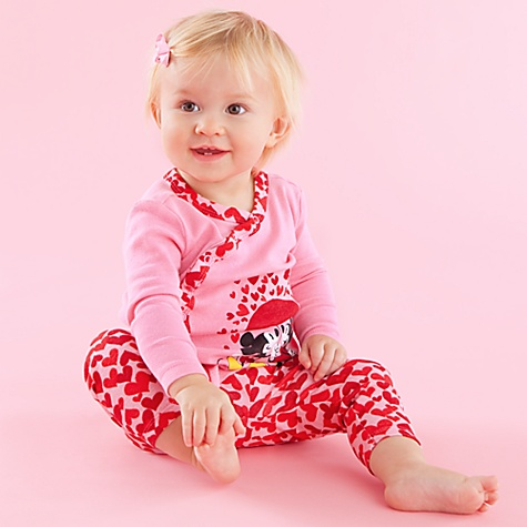 8709a1bf3f07d صور ملابس اطفال 2016 - ملابس اطفال للبنوتات للبيت 2017 - جلابيات اطفال  جديدة 2017 - احلى ملابس اطفال للمنزل حلوة