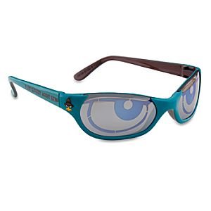 Agent P Sunglasses