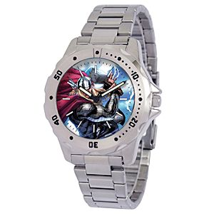 Defender Thor Watch for Men