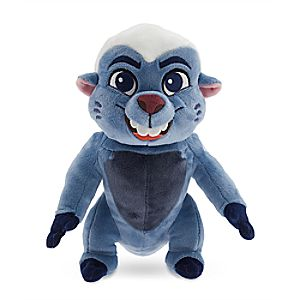 Bunga Plush - The Lion Guard - Small - 9 1/2
