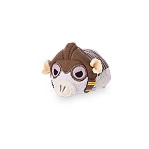 Sebulba Tsum Tsum Plush - Star Wars: The Phantom Menace - Mini - 3 1/2