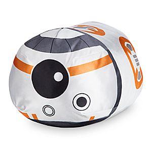 BB-8 Tsum Tsum Plush - Star Wars: The Force Awakens - Large - 16