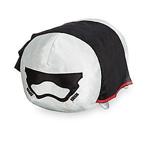 Captain Phasma Tsum Tsum Plush - Star Wars: The Force Awakens - Medium - 11
