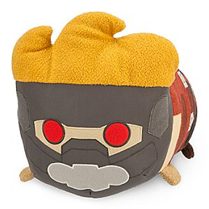 Star-Lord Tsum Tsum Plush  - Medium - 11