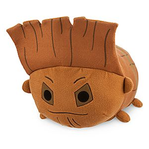 Groot Tsum Tsum Plush  - Large - 17