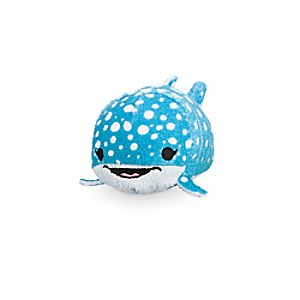 Destiny Tsum Tsum Plush - Finding Dory - Mini - 3 1/2