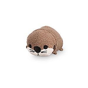 Baby Otter Tsum Tsum Plush - Finding Dory - Mini - 3 1/2