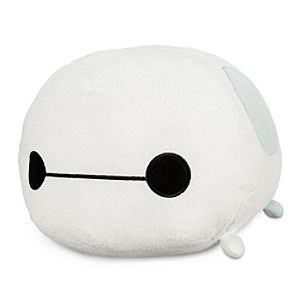 Baymax Tsum Tsum Plush - Big Hero 6 - Large - 17