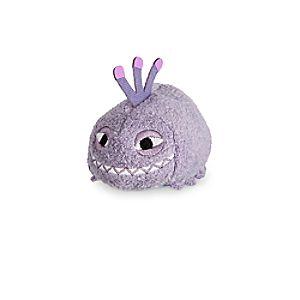 Randall Tsum Tsum Plush - Monsters, Inc. - Mini - 3 1/2