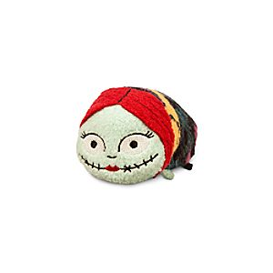 Sally Tsum Tsum Plush - Mini - 3 1/2