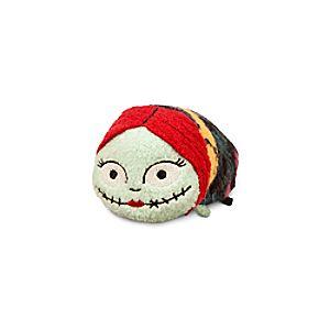Sally Tsum Tsum Plush - Mini - 3 1/2