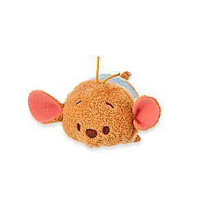 Roo Tsum Tsum Plush - Mini - 3 1/2