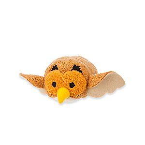 Owl Tsum Tsum Plush - Mini - 3 1/2