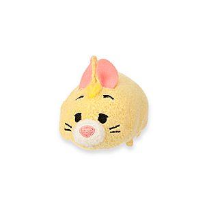Rabbit Tsum Tsum Plush - Mini - 3 1/2
