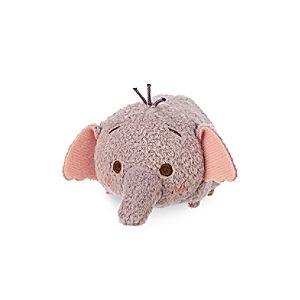 Lumpy Tsum Tsum Plush - Mini - 3 1/2