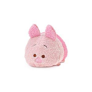 Piglet Tsum Tsum Plush - Mini - 3 1/2