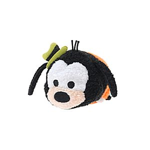 Goofy Tsum Tsum Plush - Mini - 3 1/2