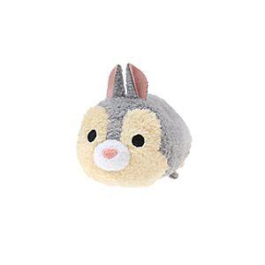 Thumper Tsum Tsum Plush - Mini - 3 1/2