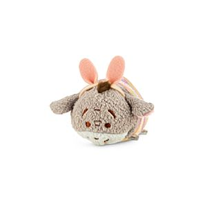 Eeyore Tsum Tsum Plush - Easter - Mini - 3 1/2