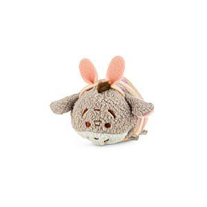 Eeyore Tsum Tsum Plush - Easter - Mini - 3 1/2
