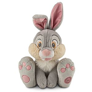 Thumper Plush - Bambi - 14