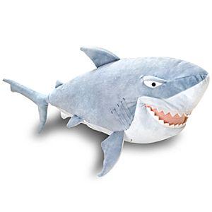 Finding Nemo: Bruce Plush - 24 L