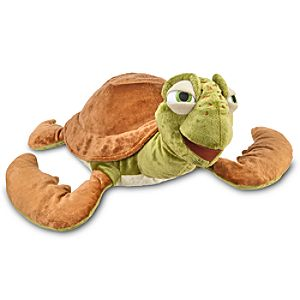 Crush Plush - Finding Nemo - 20