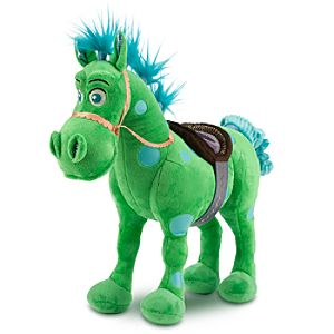 its a small world Horse Plush - Medium - 15