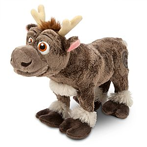 Sven Plush - Frozen - Small - 11