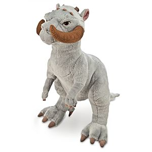 Taun Taun Plush - Star Wars - Medium - 15
