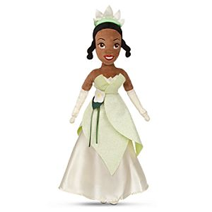 New DisneyStore Arrivals and Sales for December 17, 2012 (1028 Items)